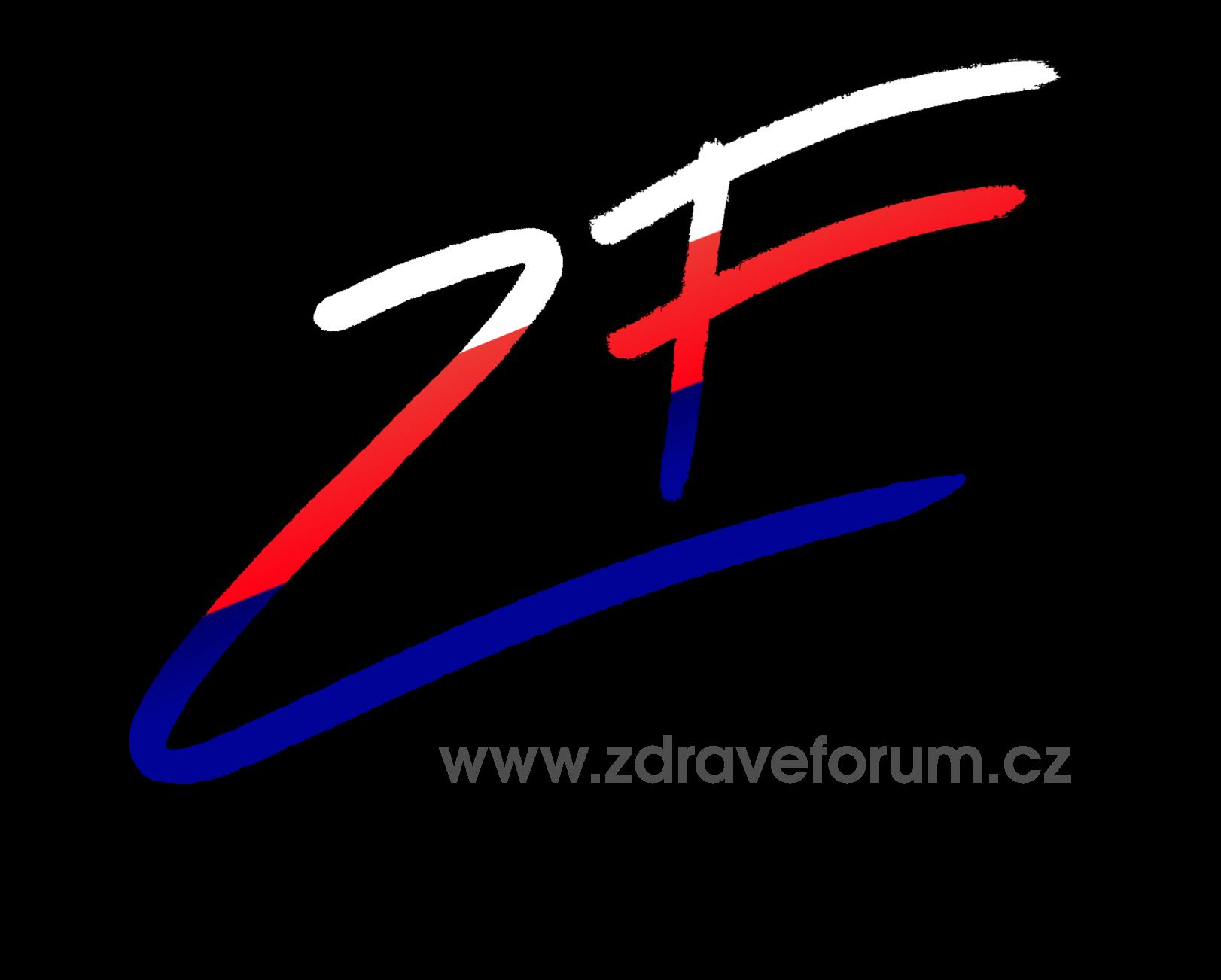 Zdravé fórum